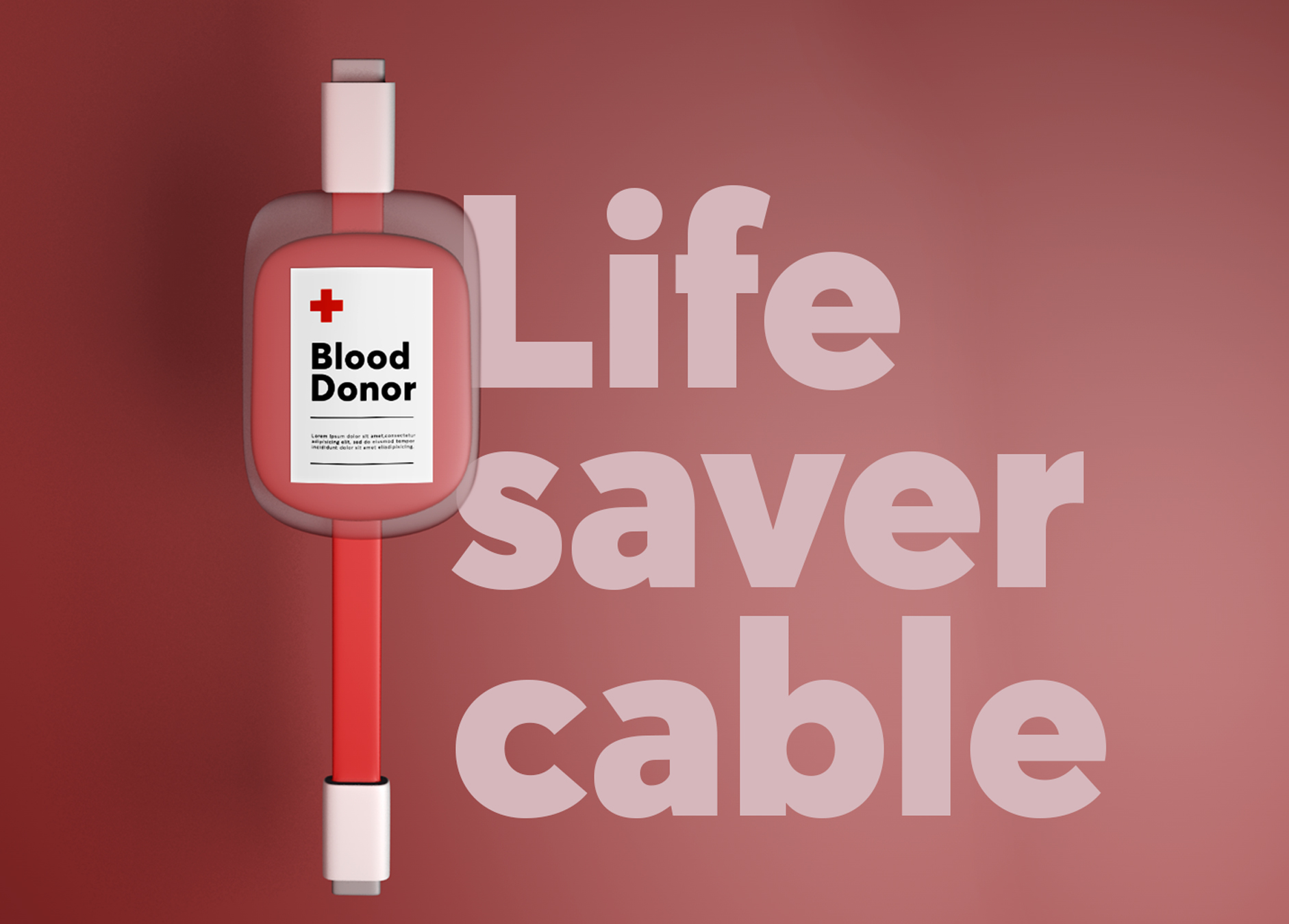 LifeSaverCable_Website1.jpg