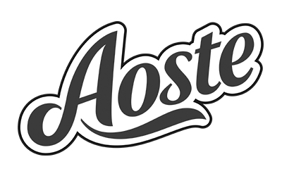 Aoste.jpg