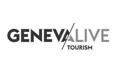 Genevalvie.jpg
