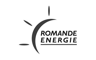RomandeEnergie.jpg
