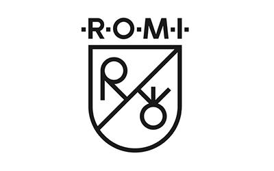 Romi.jpg