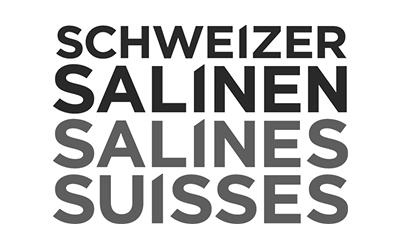 SalinesSuisses.jpg
