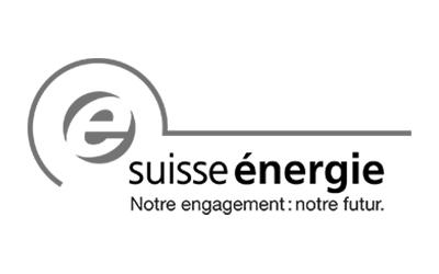 SuisseEnergie.jpg