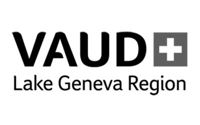 VaudRegion.jpg