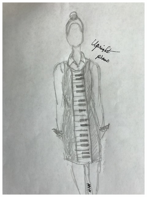 upright piano costume.jpg