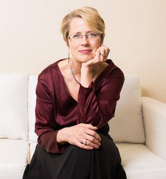 Kathleen Howland, Ph.D.