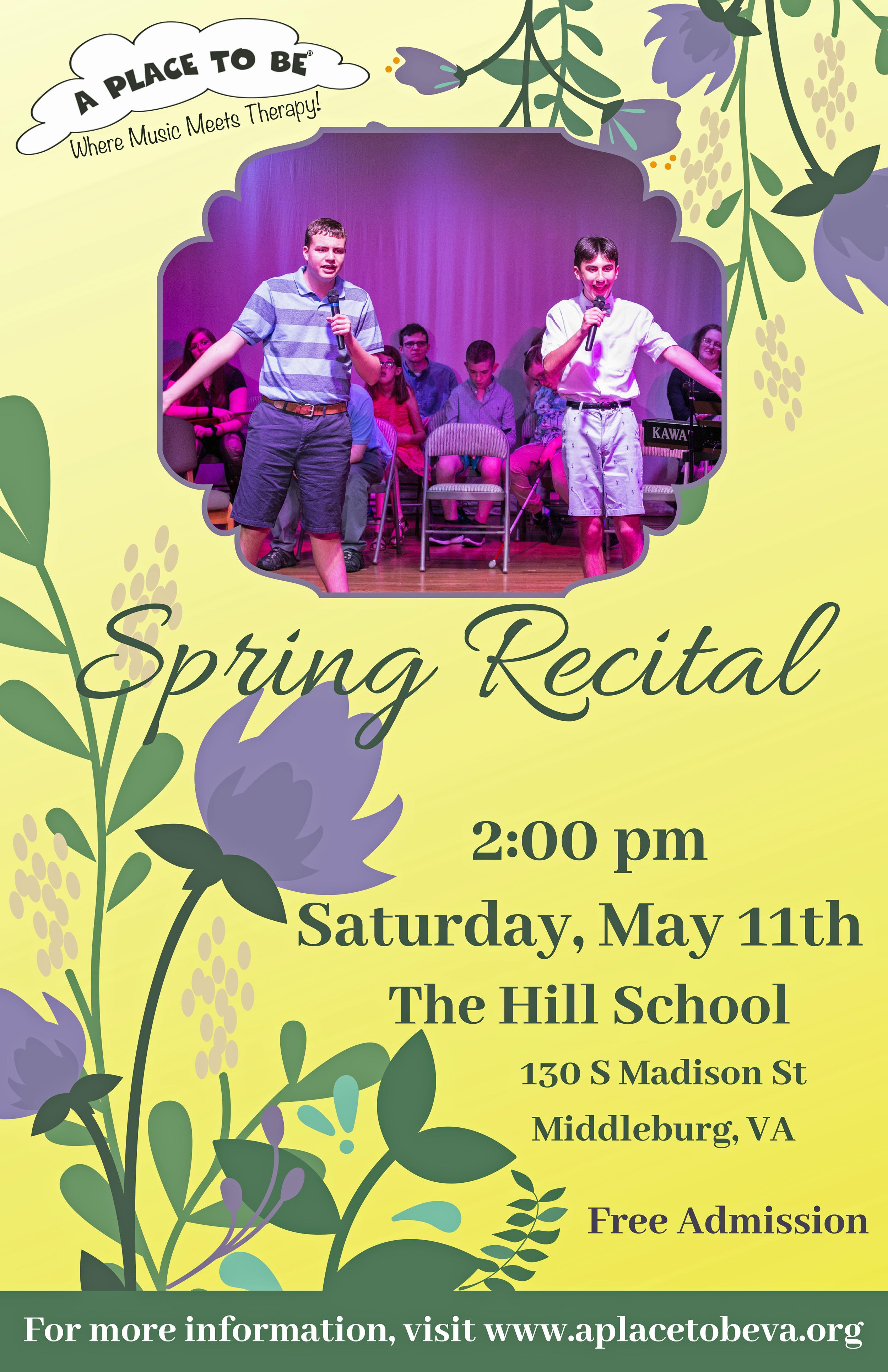 Spring-Recital-7-1.jpg