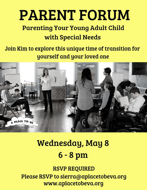 Parenting Your Young Adult with Special Needs-2.jpeg