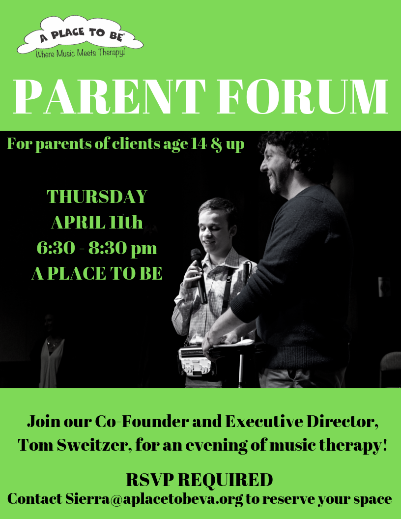 Parent Forum-5.png