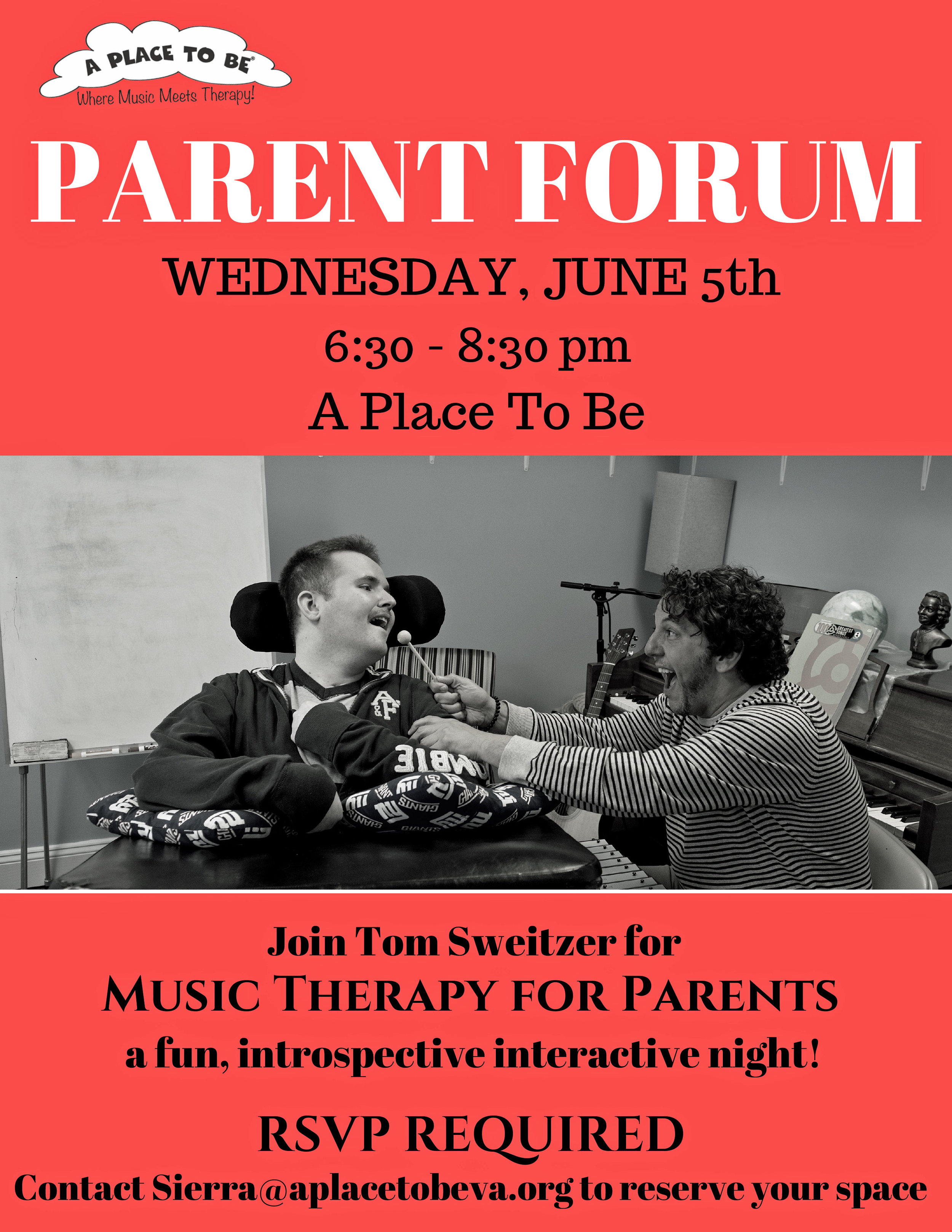 Parent-Forum-12.jpg