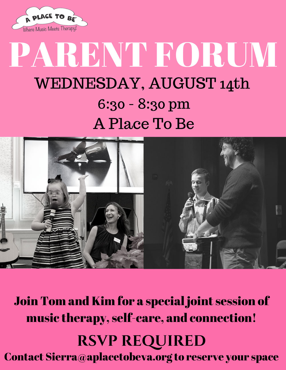 Parent-Forum.-Aug.jpg