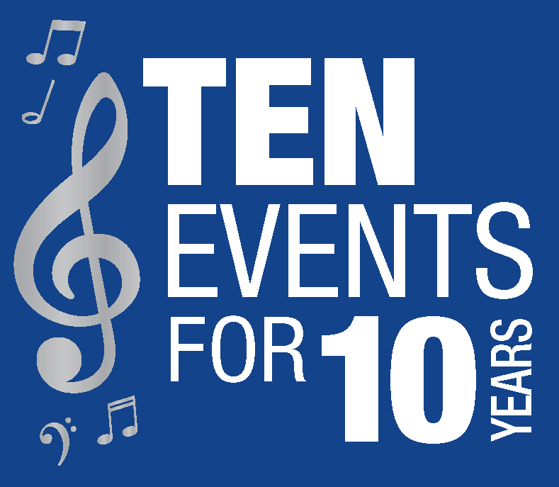 10for10-square_blue-silver.png