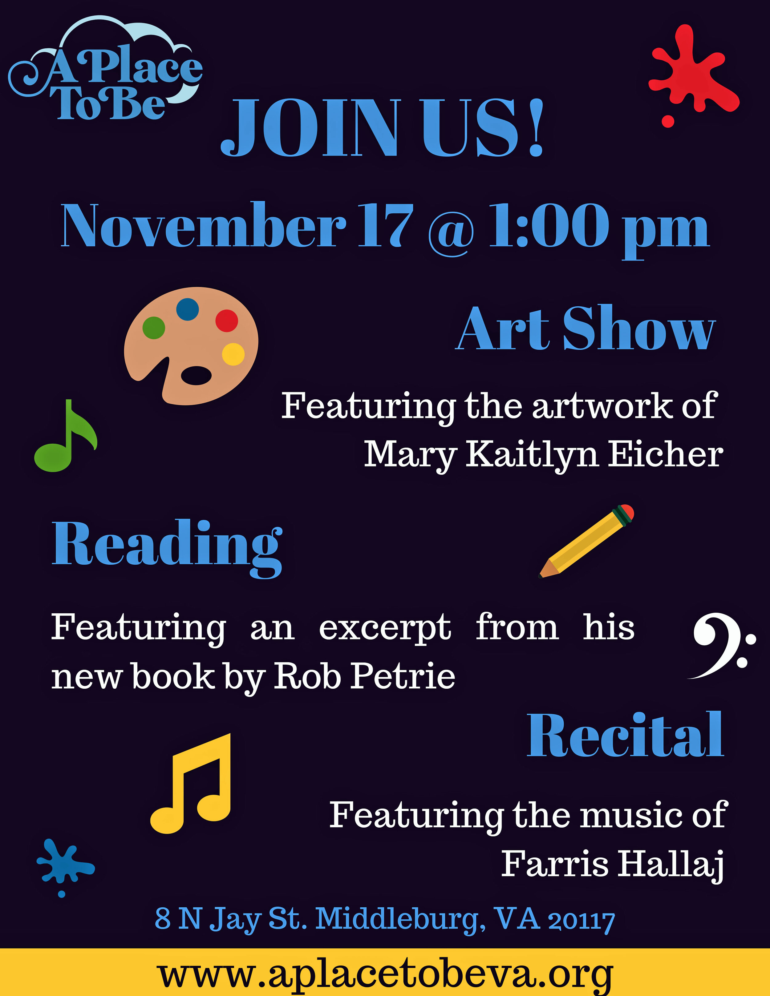 Nov-17-Recital.jpg