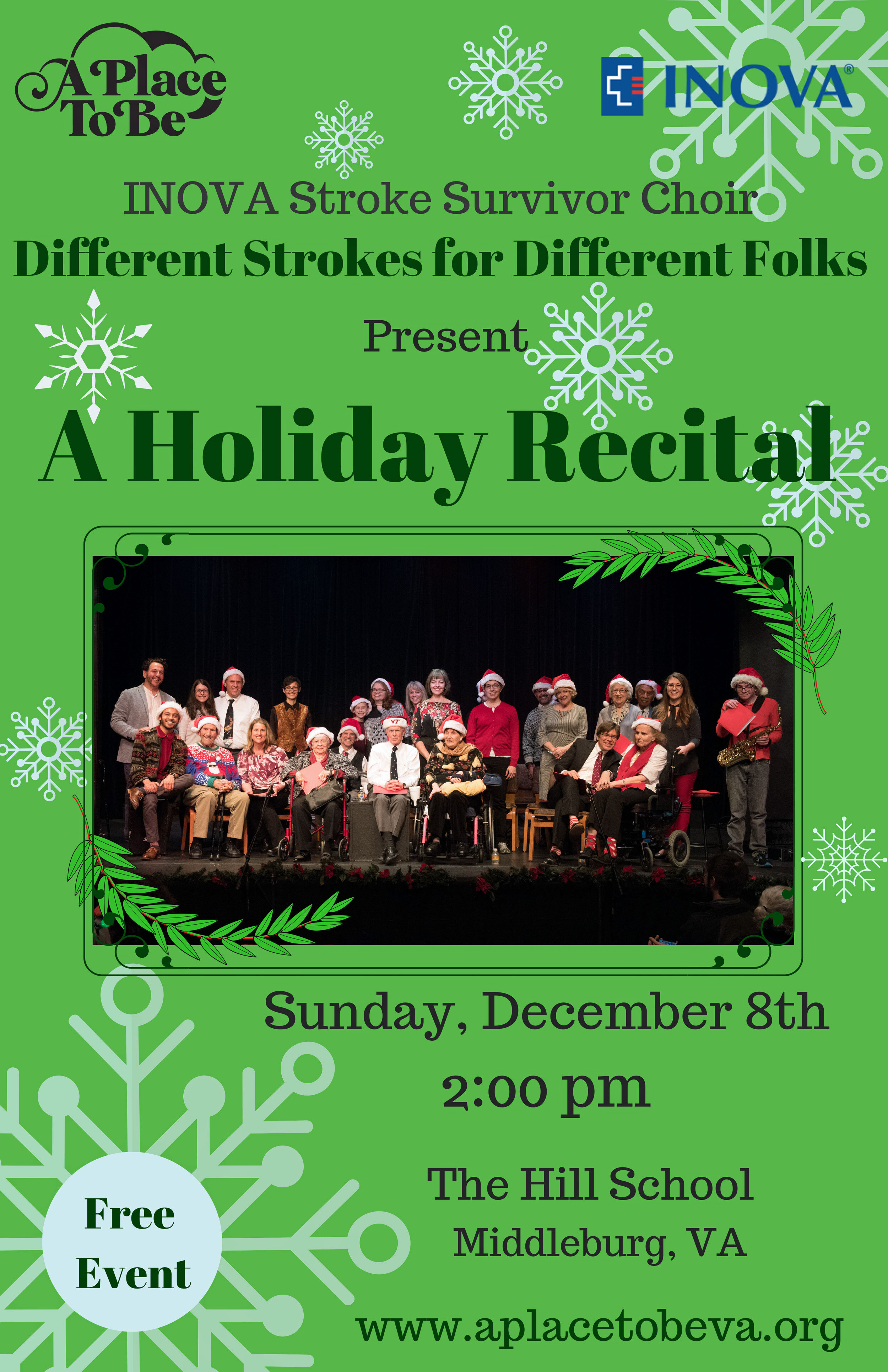 Stroke-Winter-Recital-.jpg