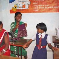 sewing school edited.jpg