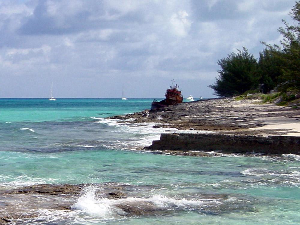 075 bimini, bahamas.jpg