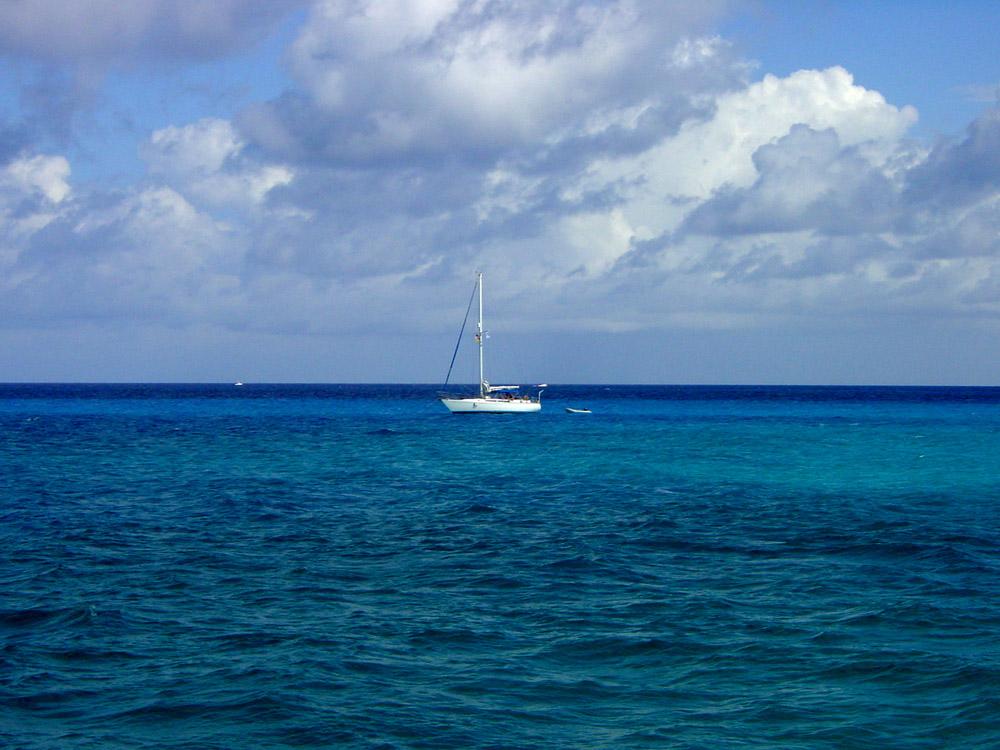 129 bimini, bahamas.jpg