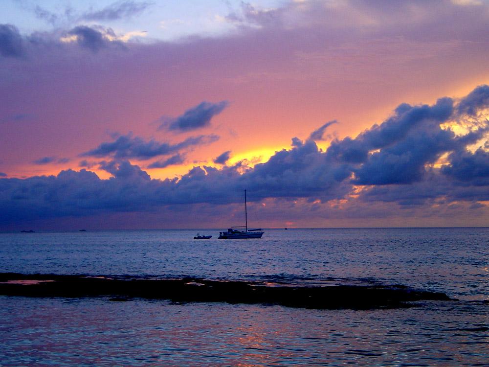 134 bimini, bahamas.jpg