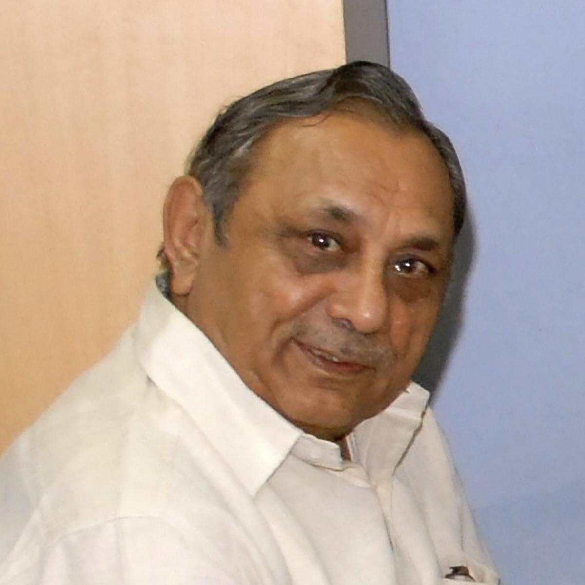 _DSC8152 Commissioner Mehta.jpg