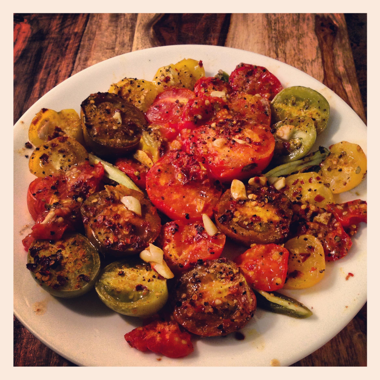 chili tomatos.JPG