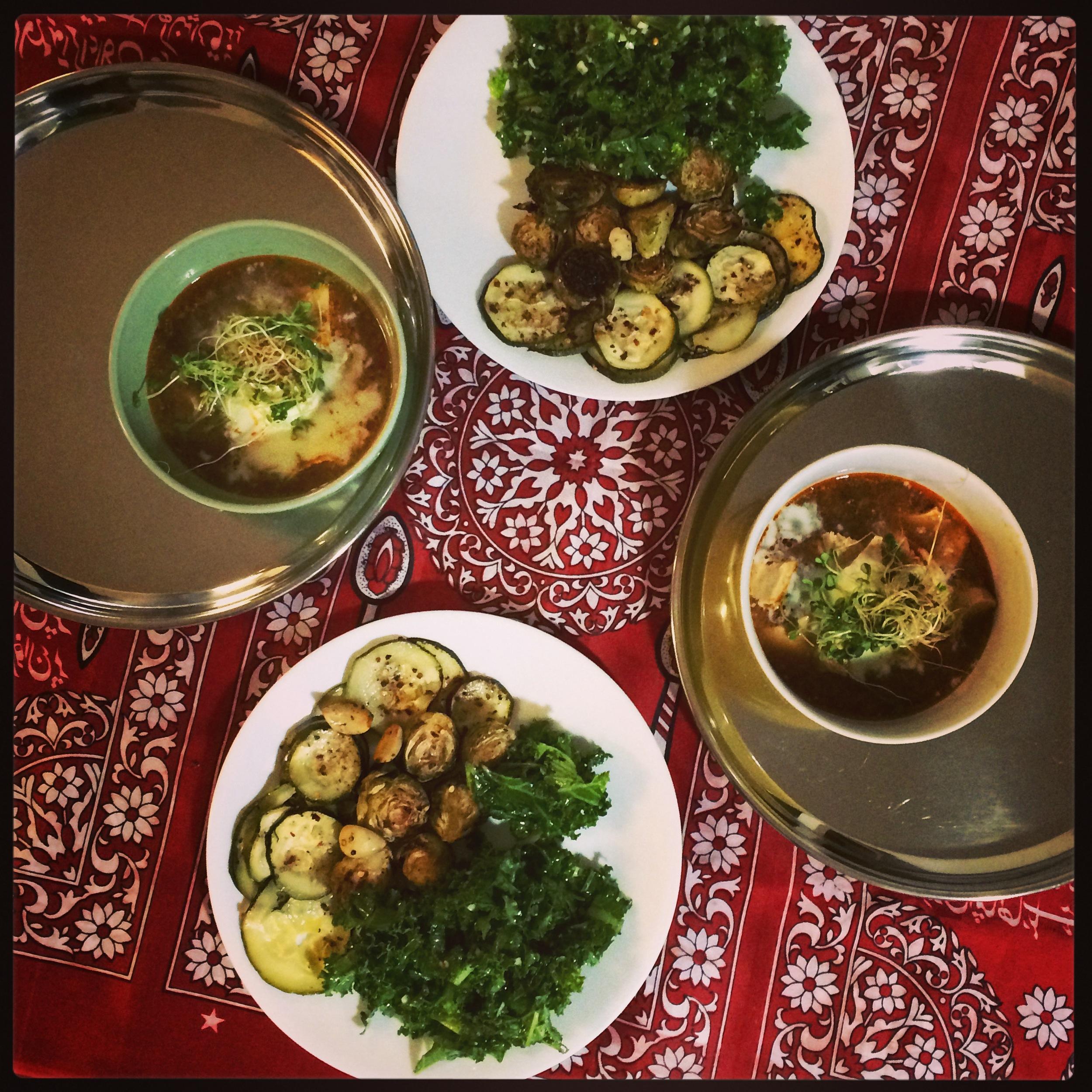 chicken umami soup 2.JPG