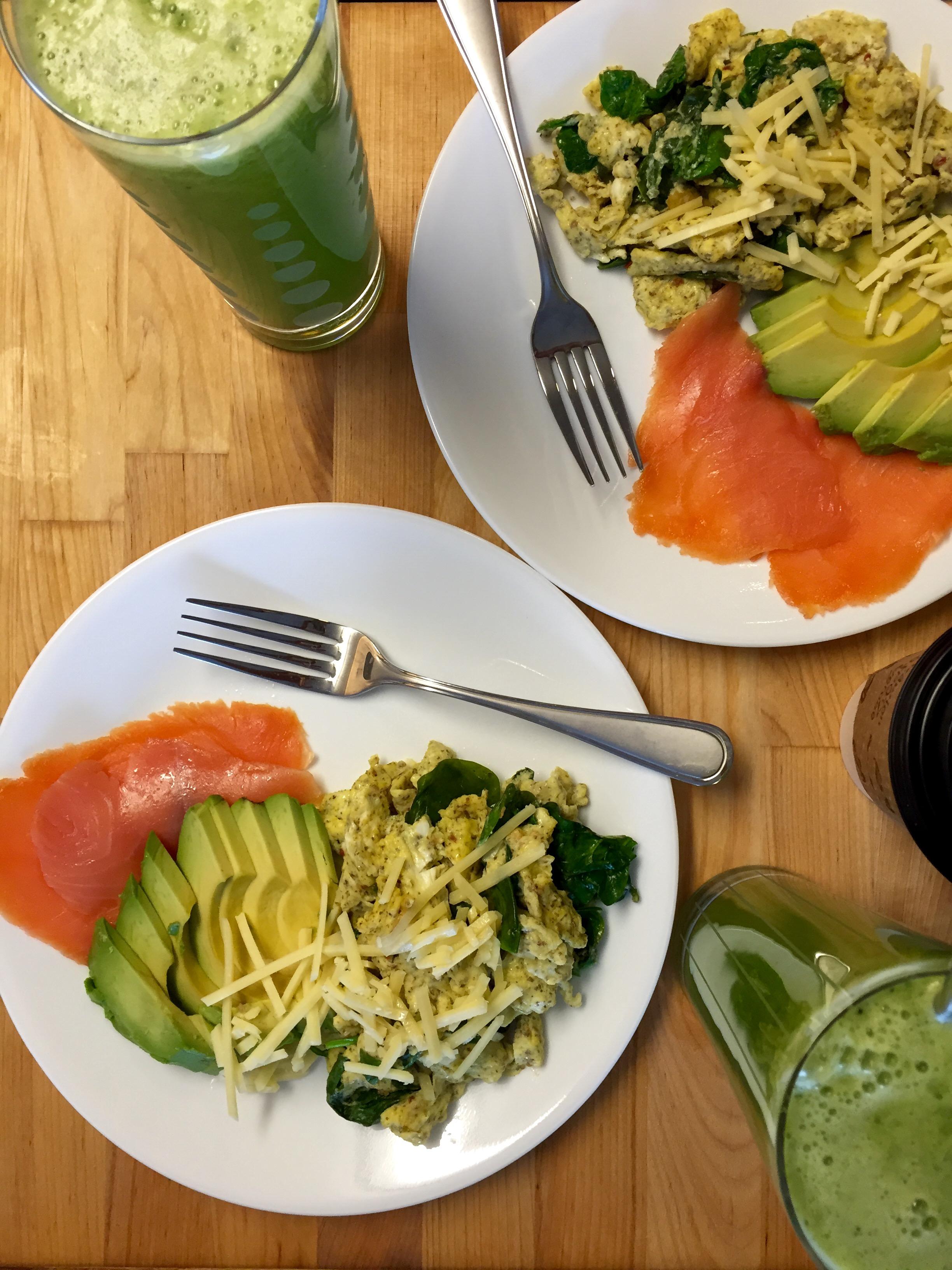 za'tar spinach scrambled eggs.jpg