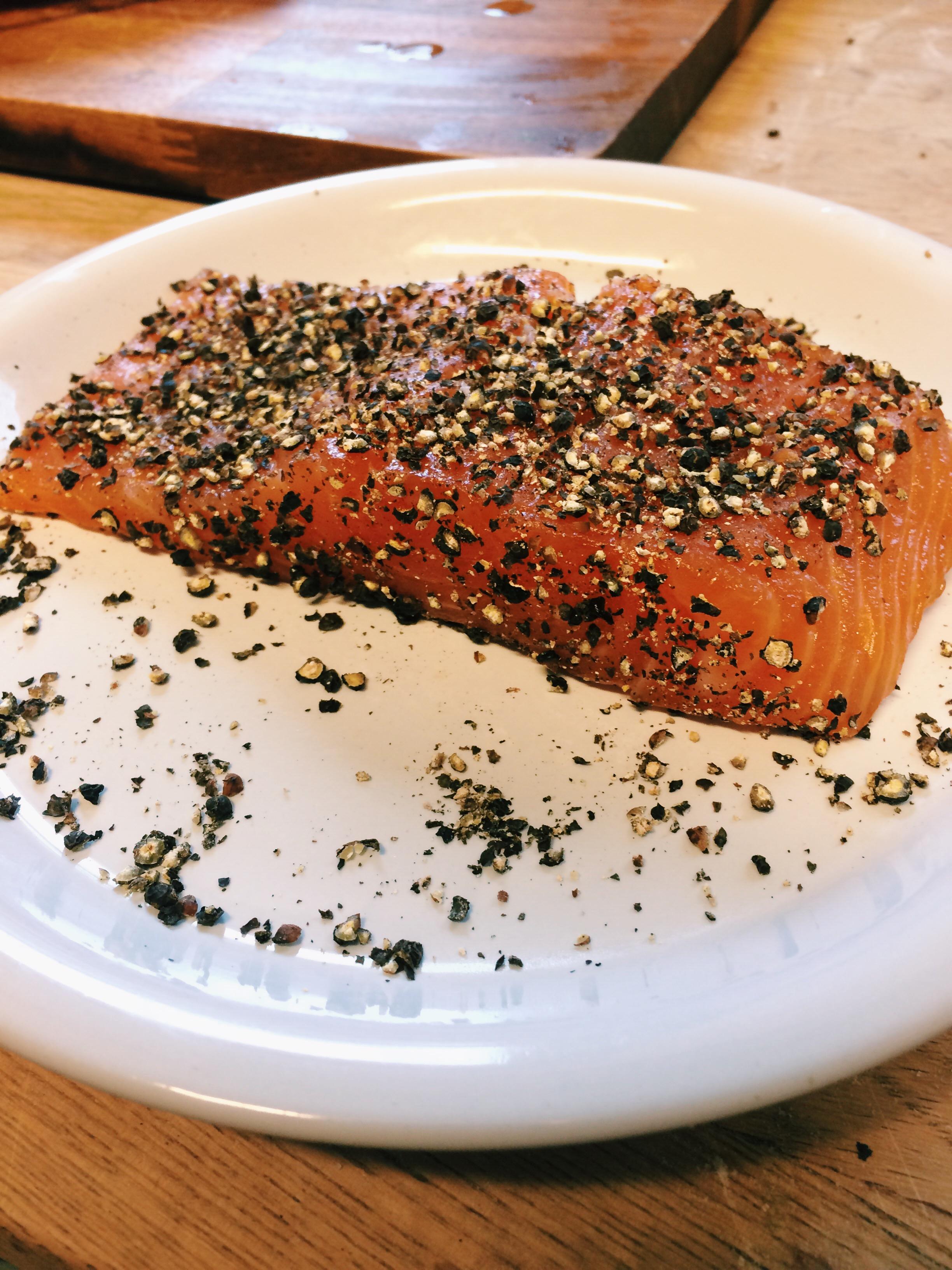 smoked salmon 4.JPG