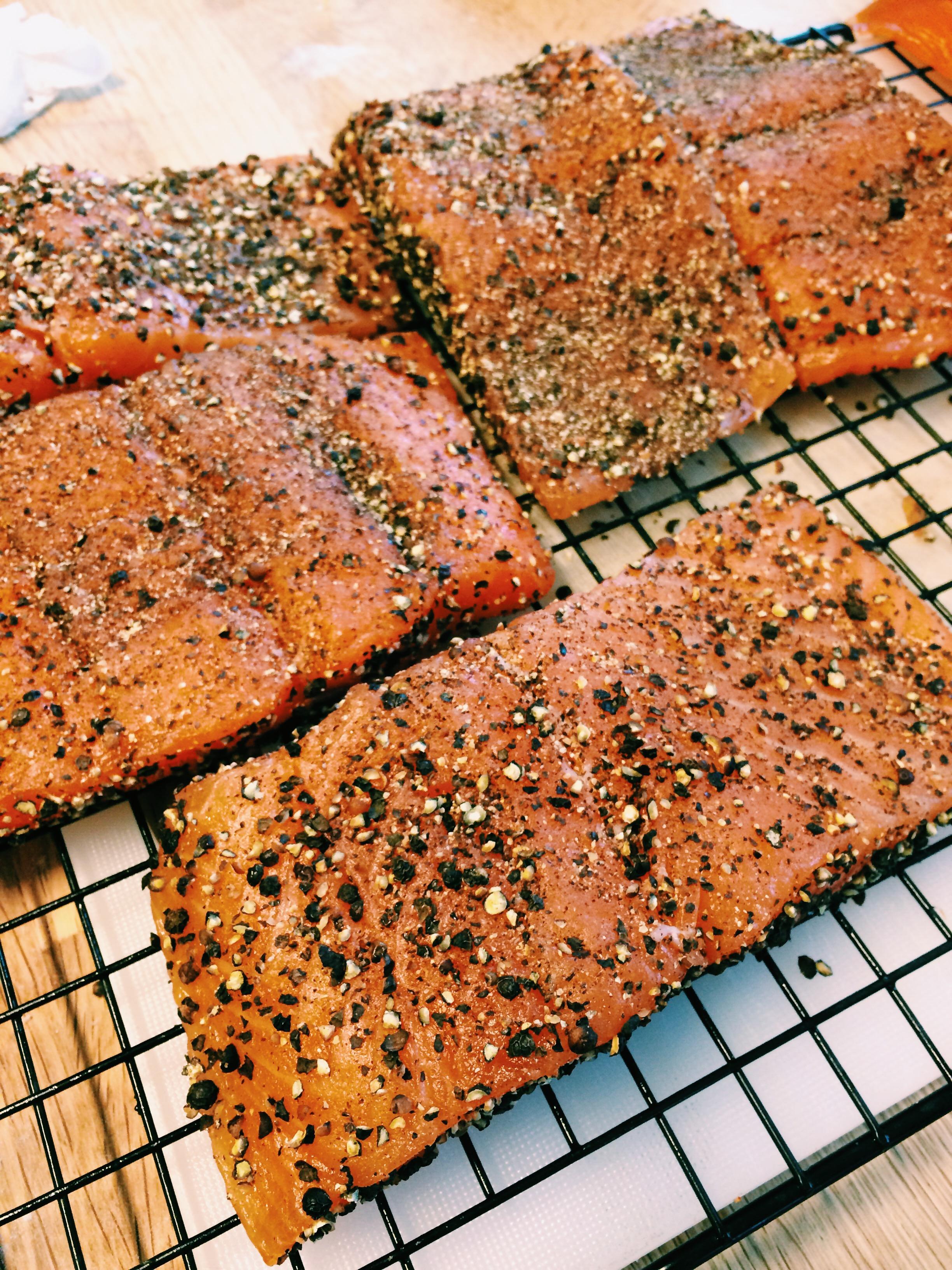 smoked salmon 5.JPG