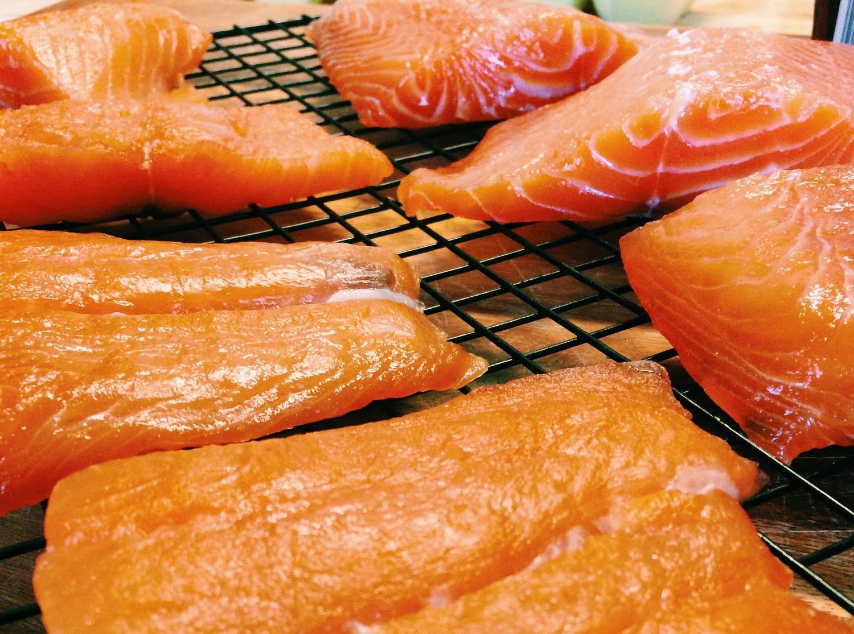 smoked salmon 3.JPG