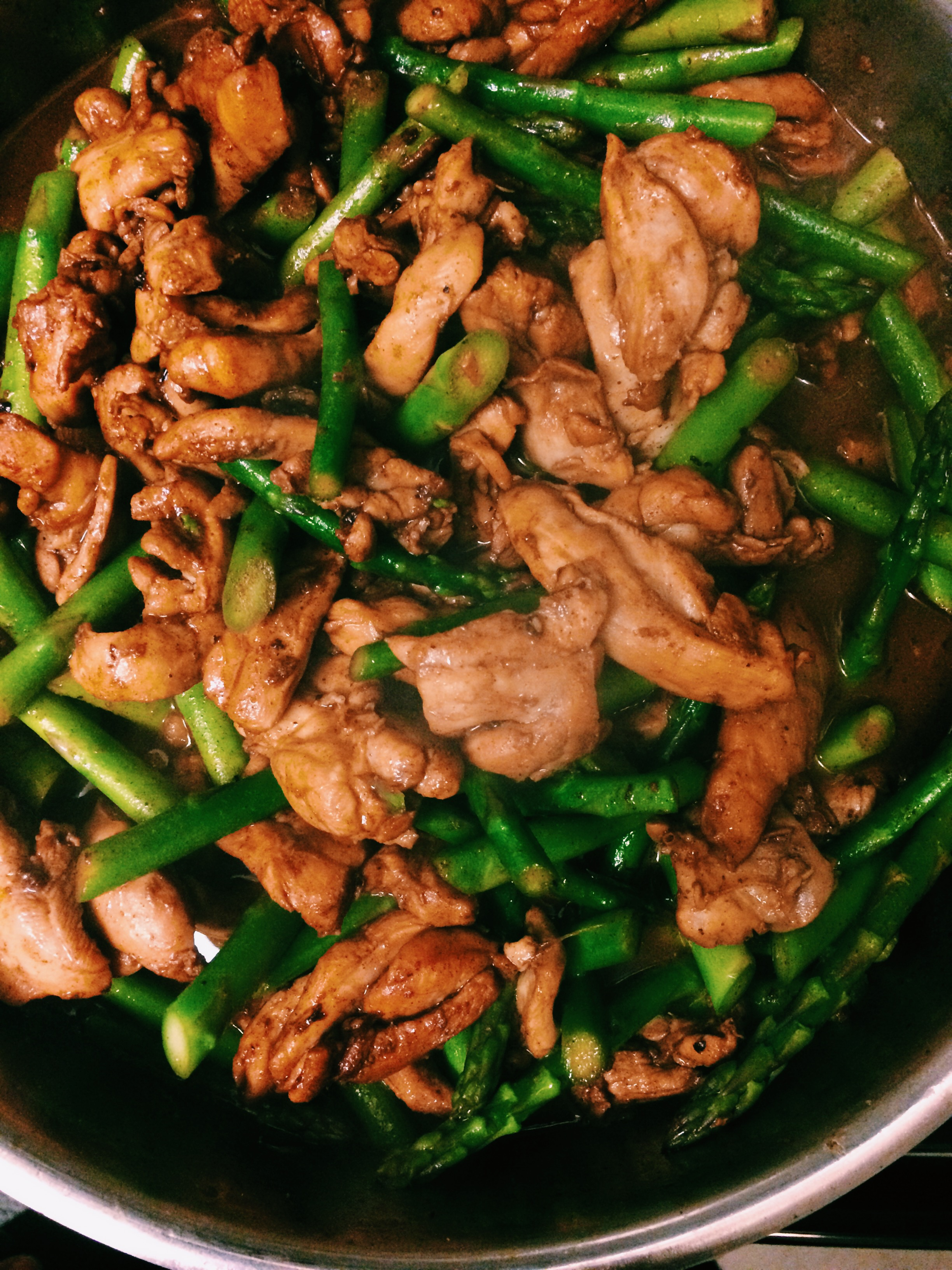 date and asparagus chicken 9.JPG