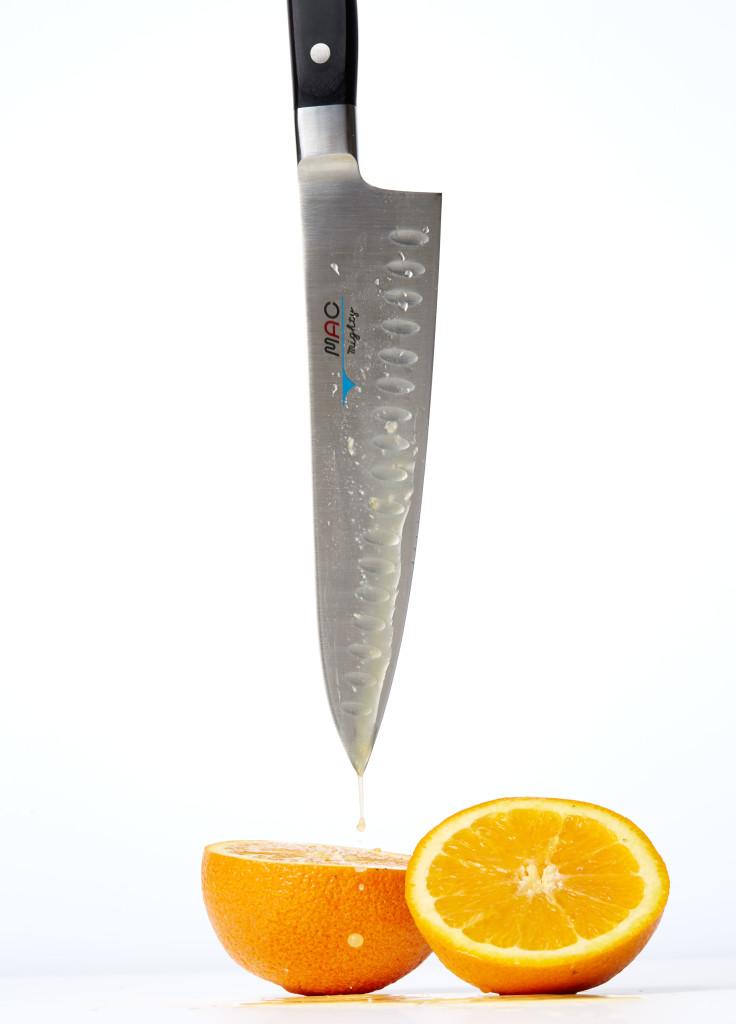 photo credit to bon appétit:http://bonap.it/Y6l8vU1