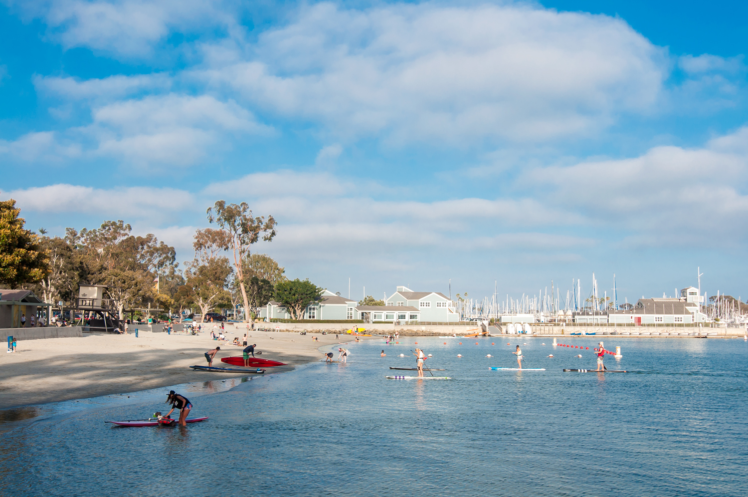 Dana Point Stock Photo DP0018