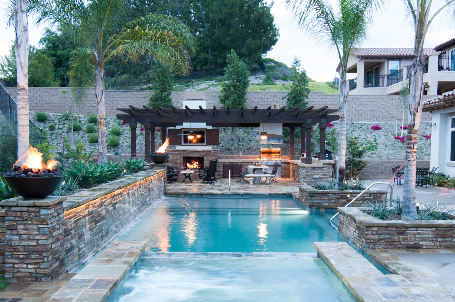 Real Estate Photography Orange County CA