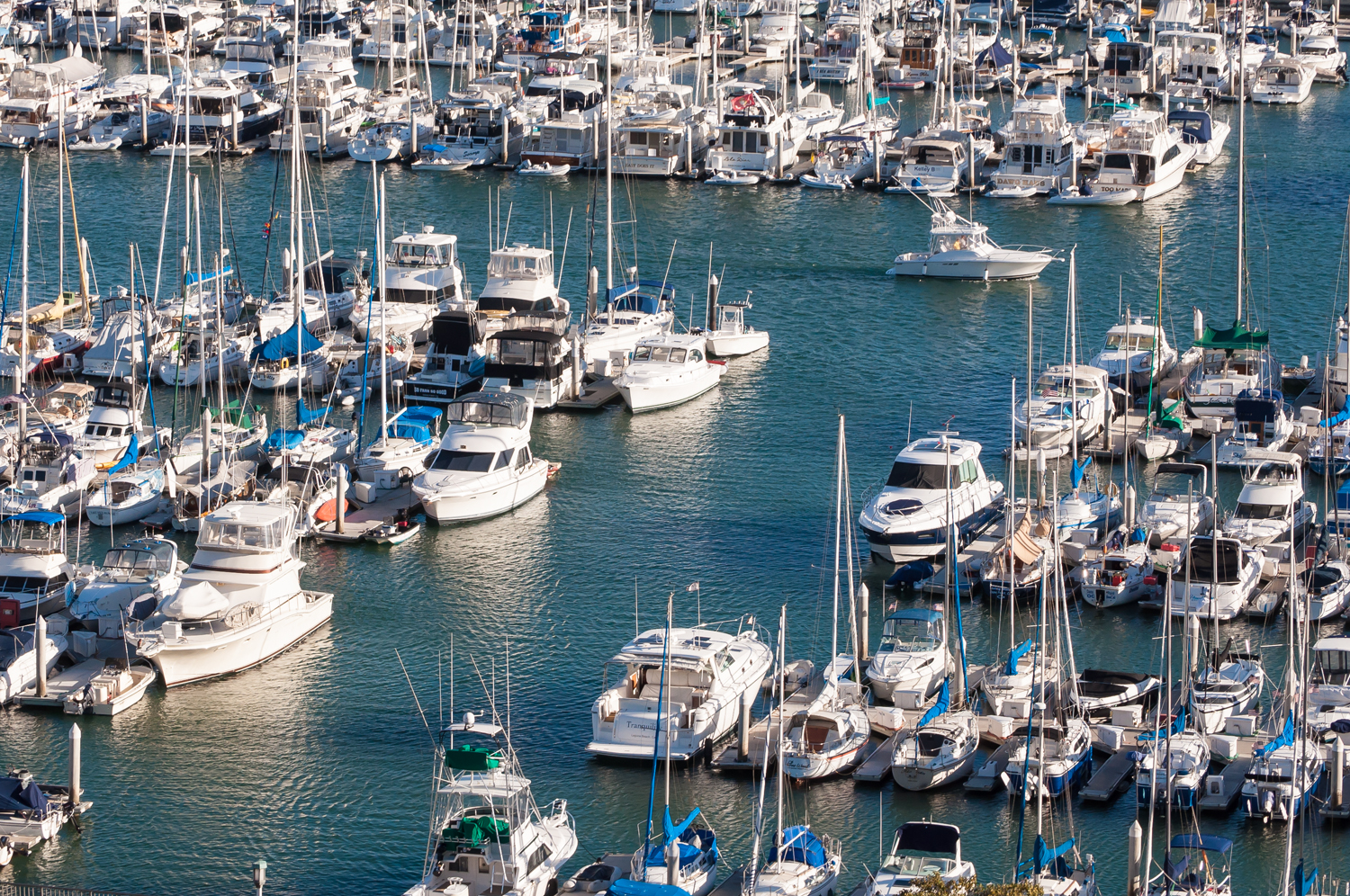 Dana Point Stock Photo DP0066