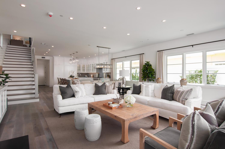 Orange County Real Estate Photographer