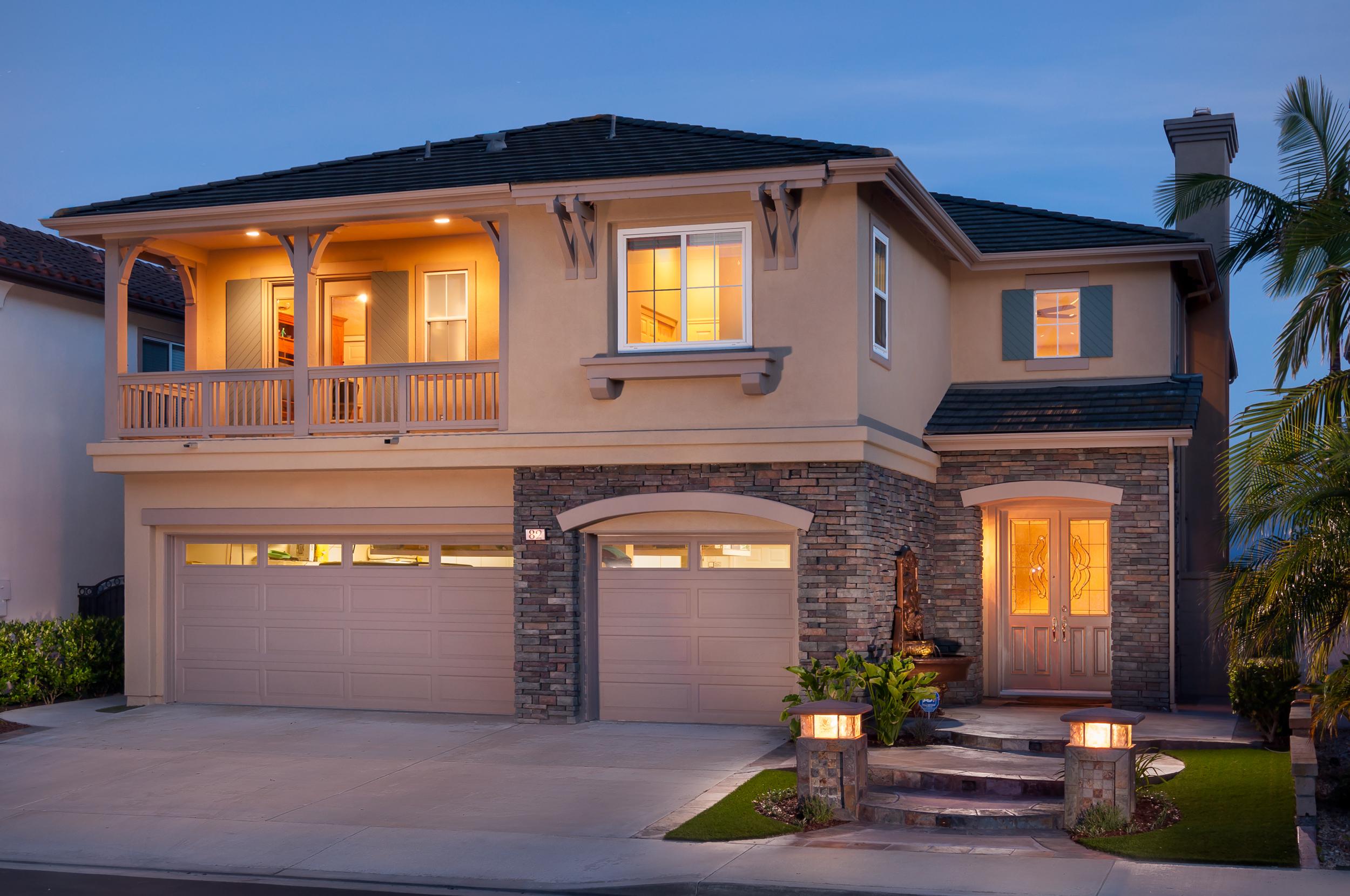 orange-county-real-estate-photography.jpg
