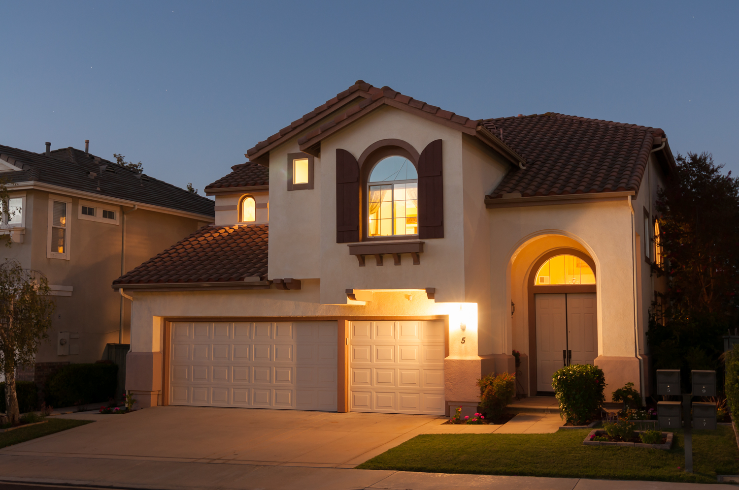 orange-county-real-estate-photography.jpg
