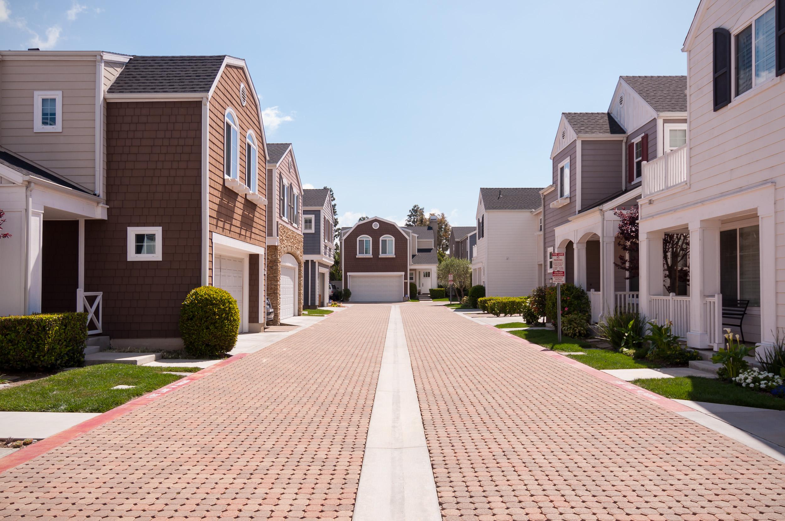 Newport Beach Real Estate Photography