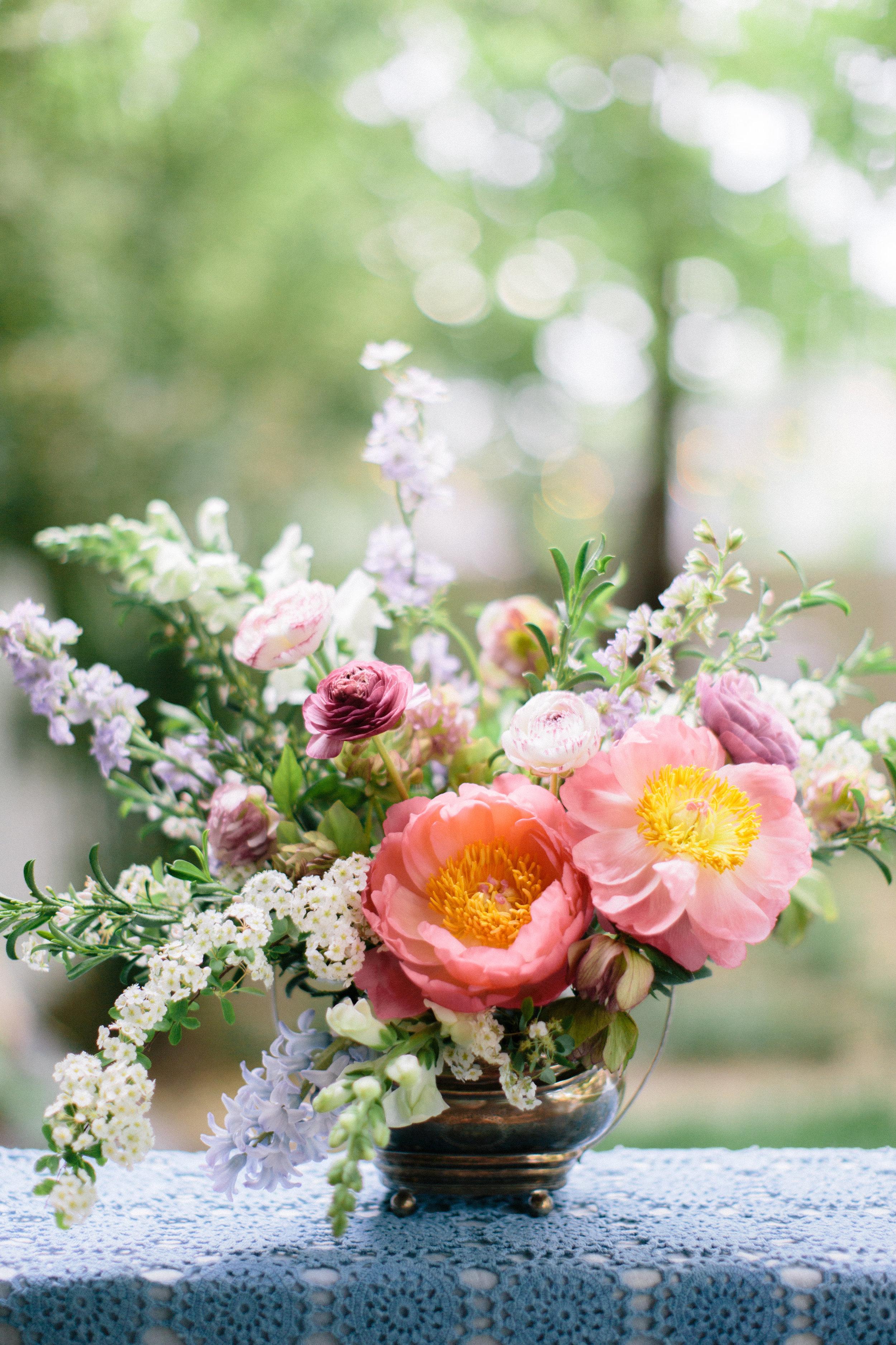 Crowell Floral-Crowell Floral-0021.jpg