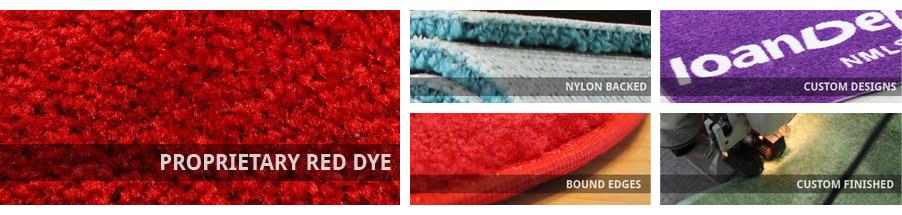 buy-custom-event-carpet