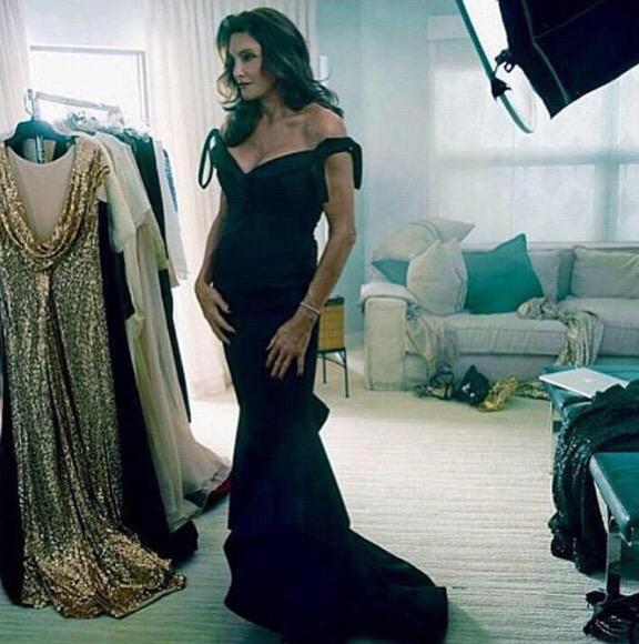 caitlyn-jenner-purple-dress.jpg