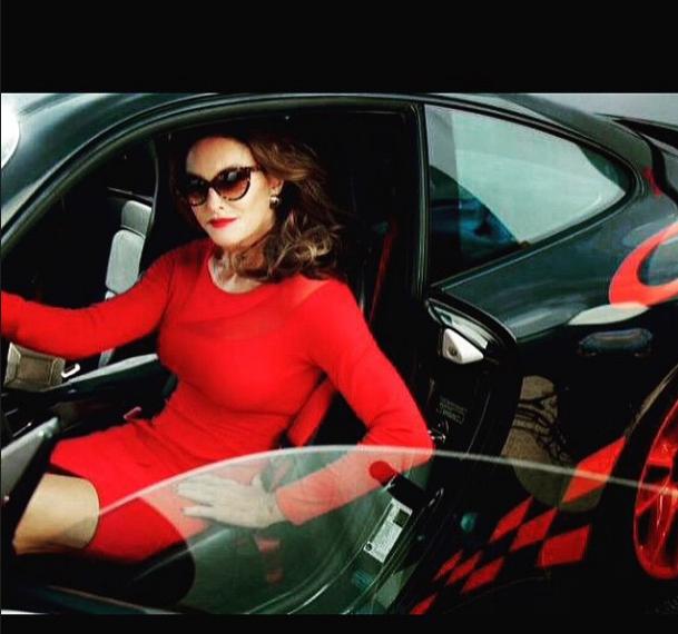 caitlyn-jenner-red-dress-sports-car.jpg