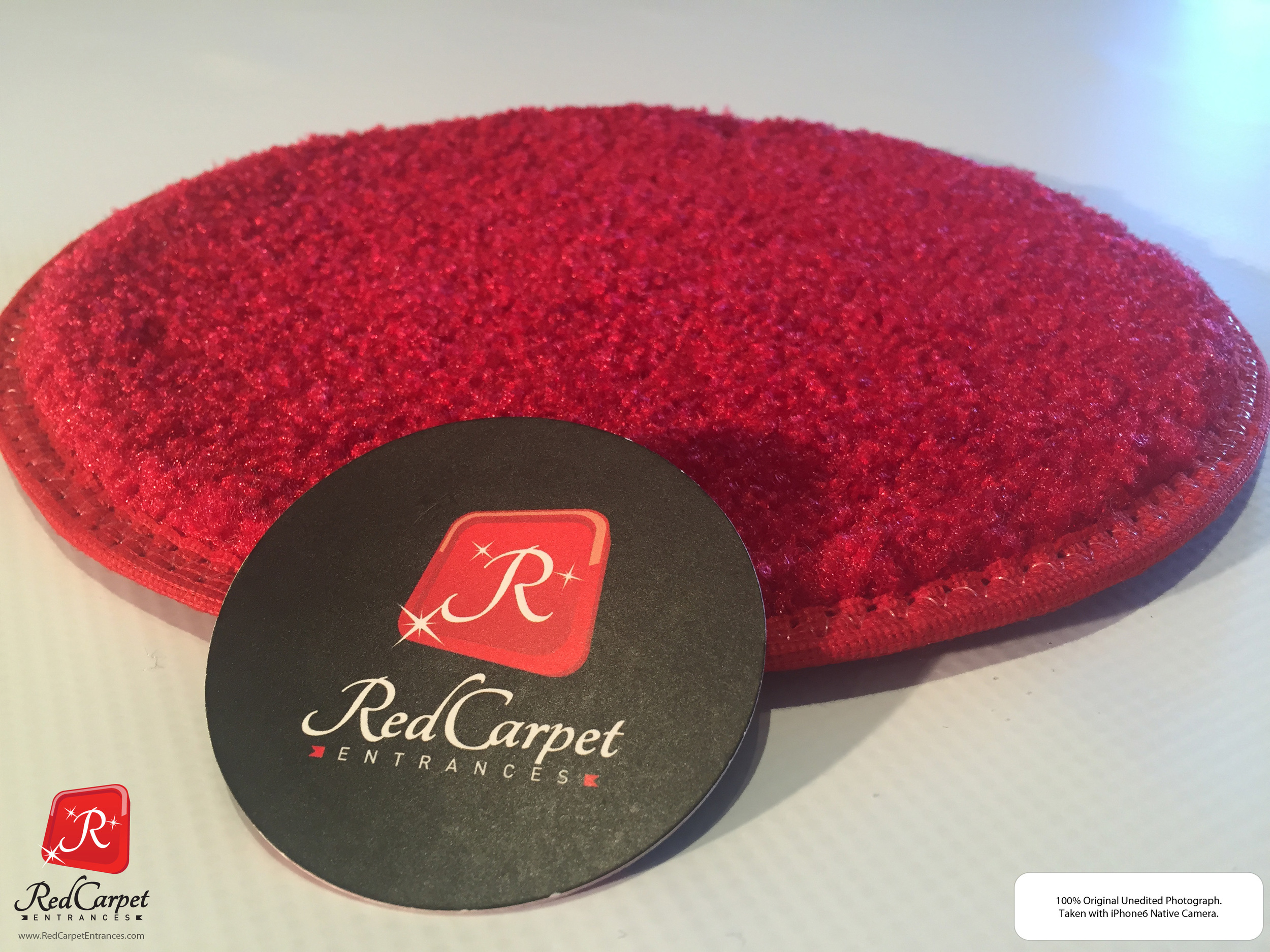 Red Carpet Area Rugs