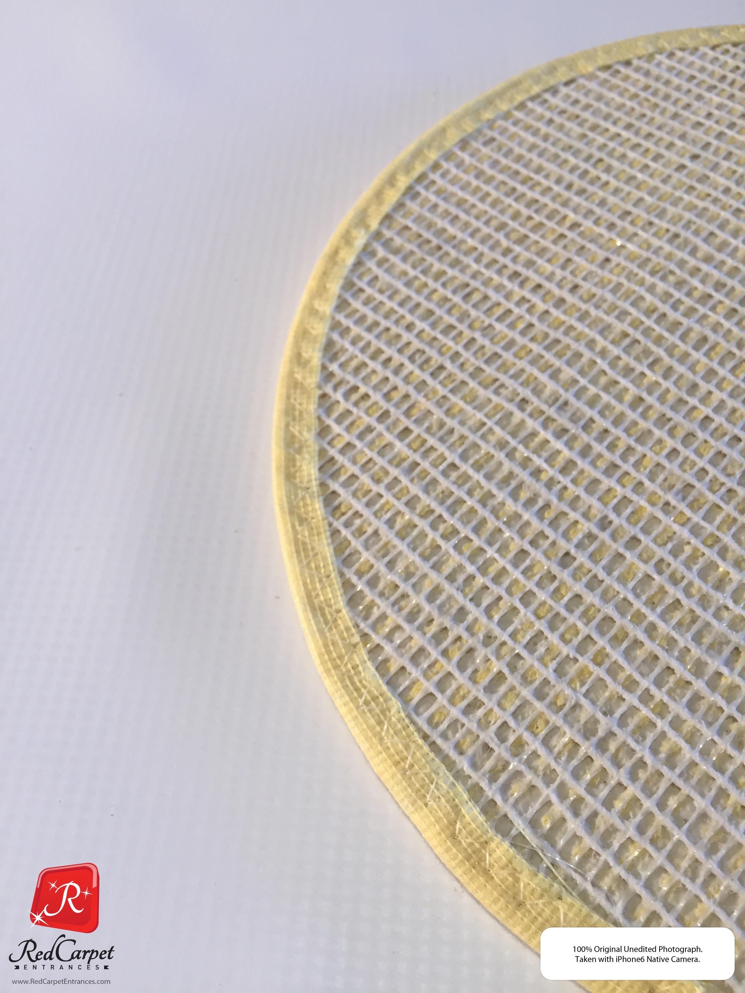 Yellow Carpet Rugs