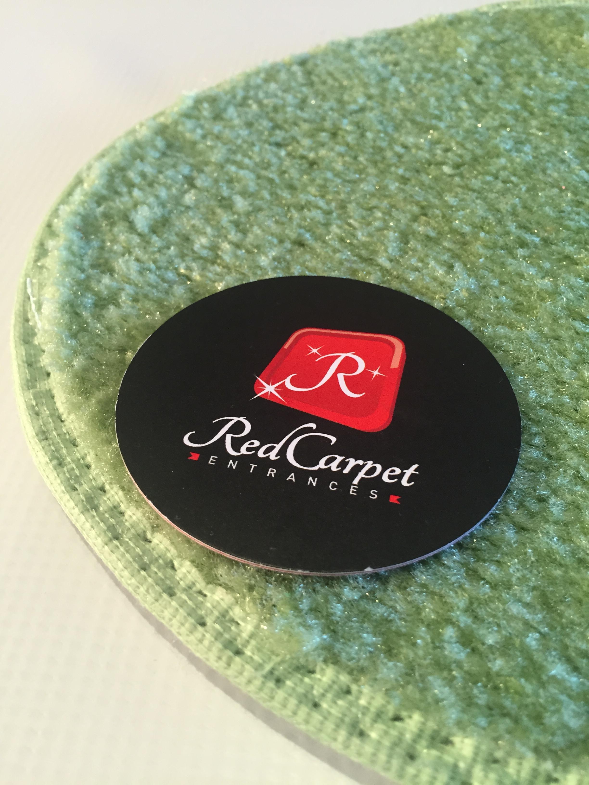 light-green-carpet-runner