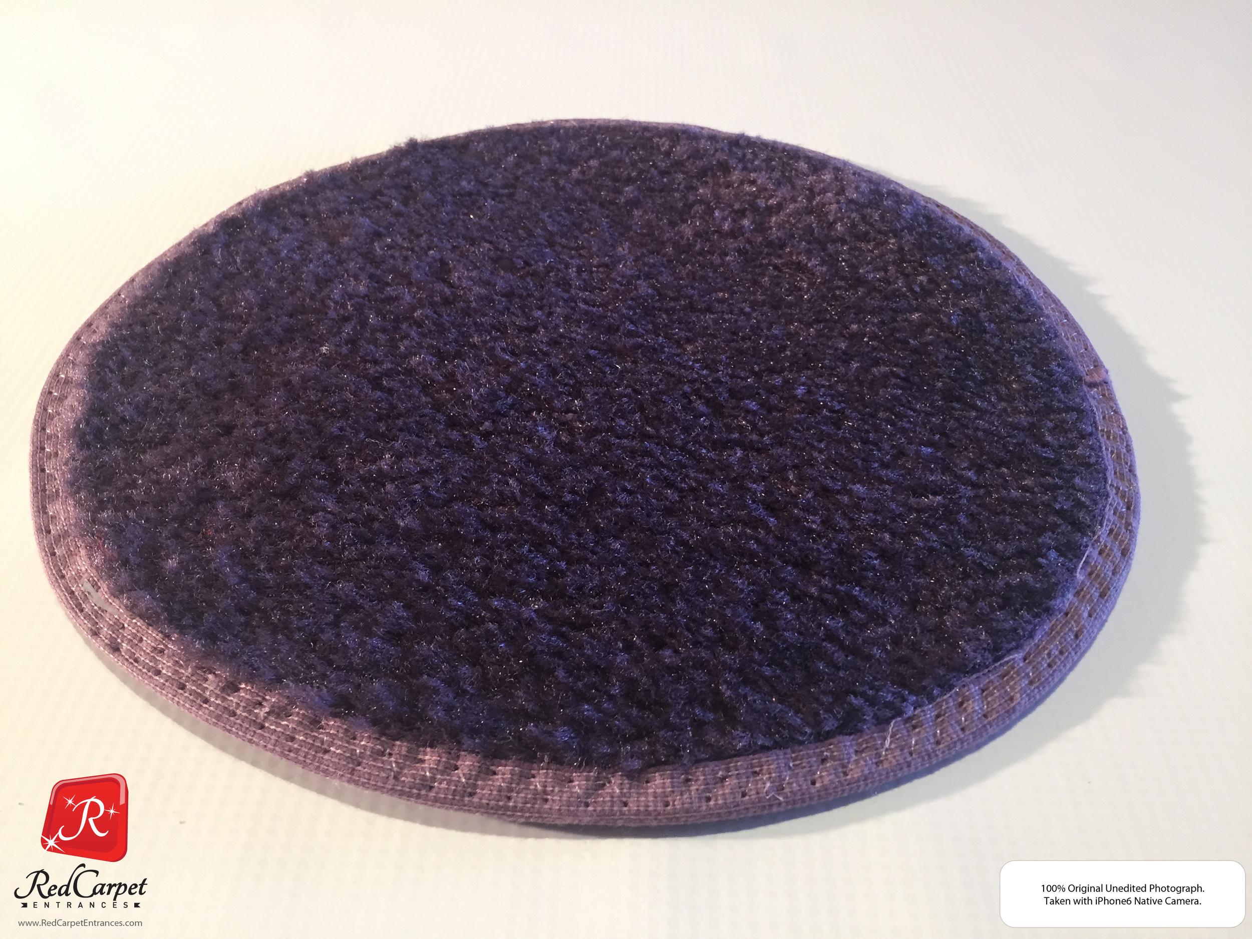 Purple Carpet Runner Rugs
