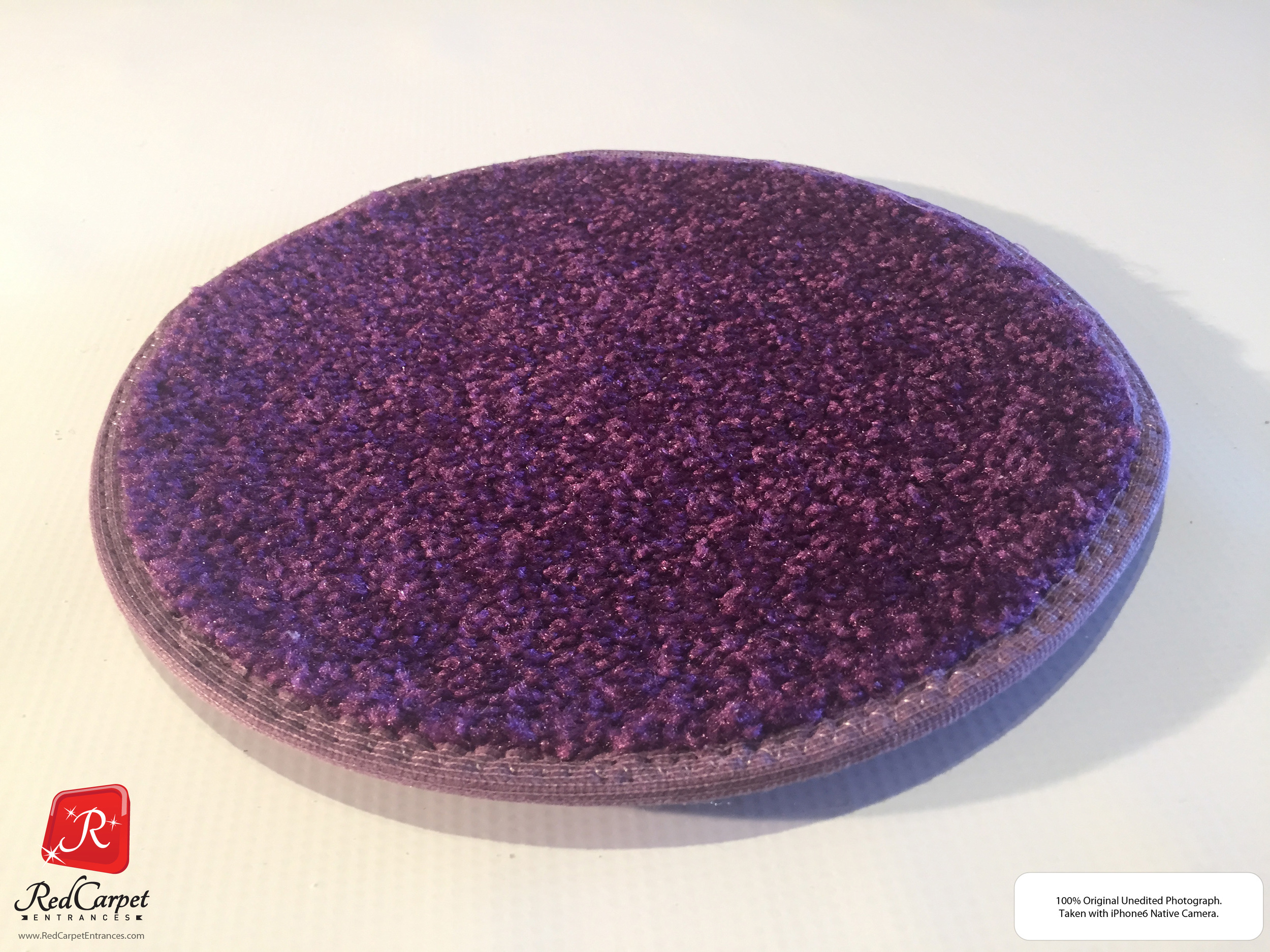 Event Carpets Royal Purple