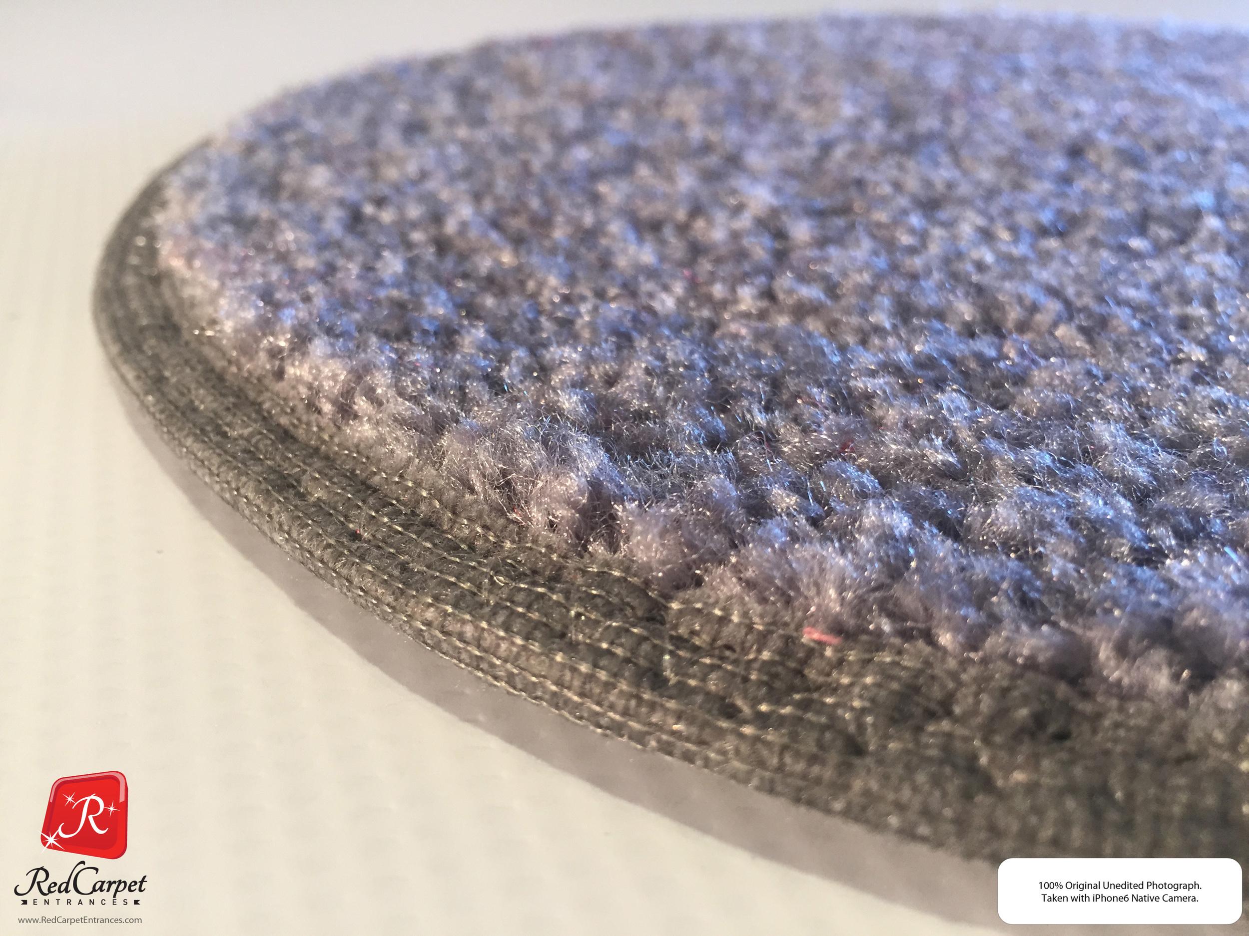 gray-runner-rug.JPG