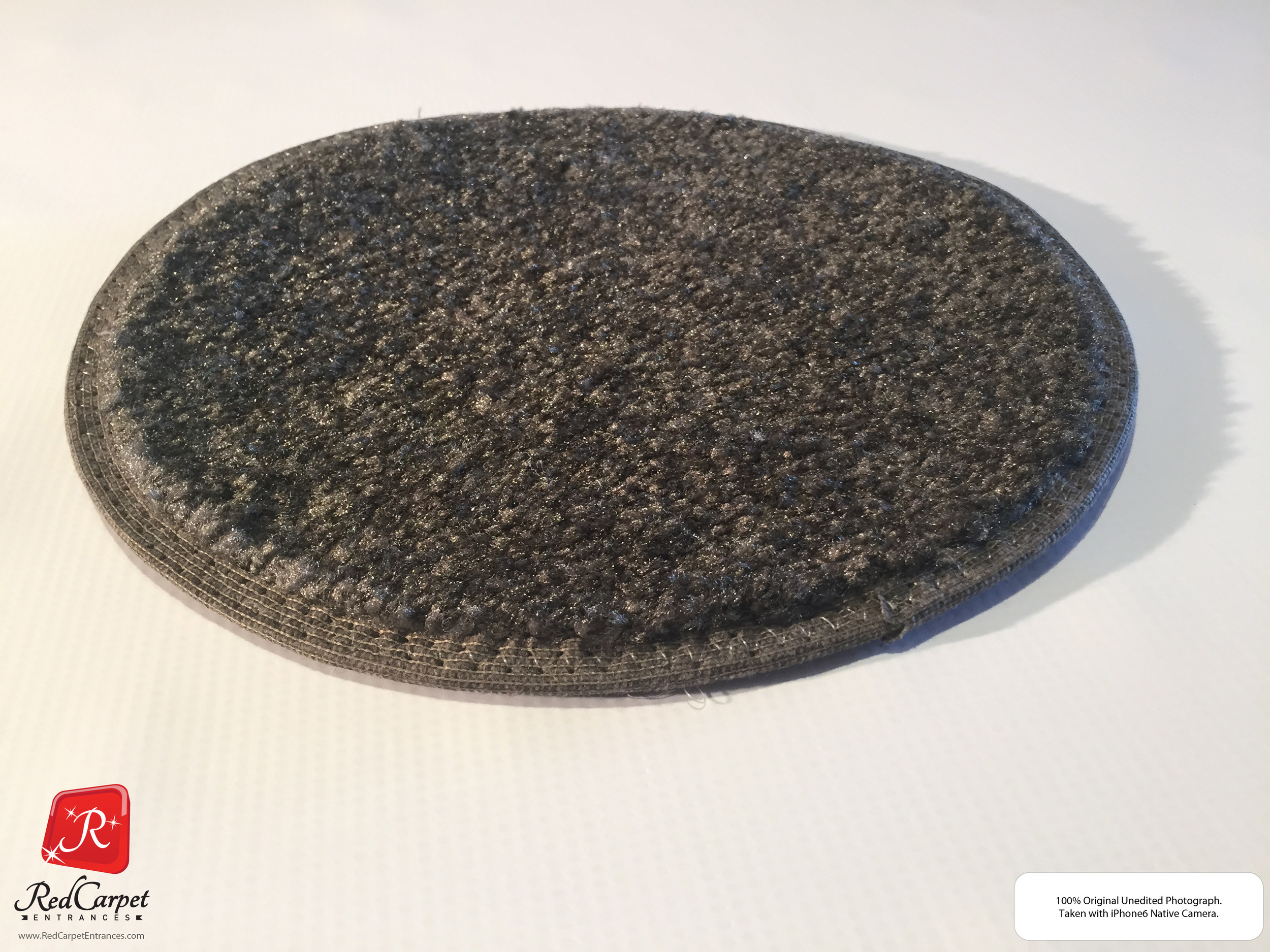 event-rug-dark-gray.JPG