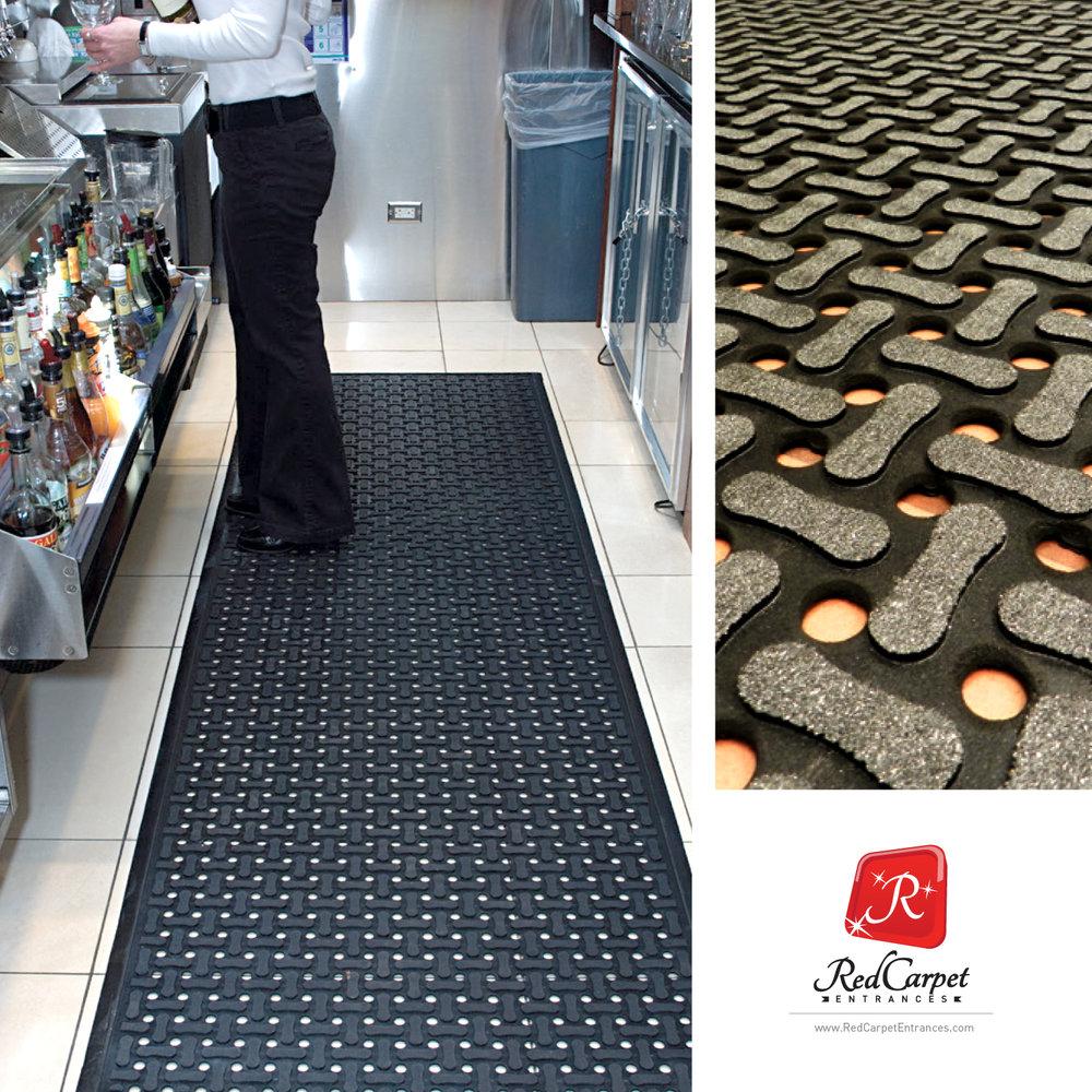 Bar Floor Mat Red Carpet Runner Red Carpet Backdrop Event Shop